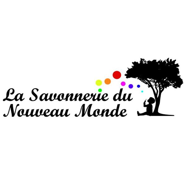 la-savonnerie-du-nouveau-monde-disponible-sur-doux-good