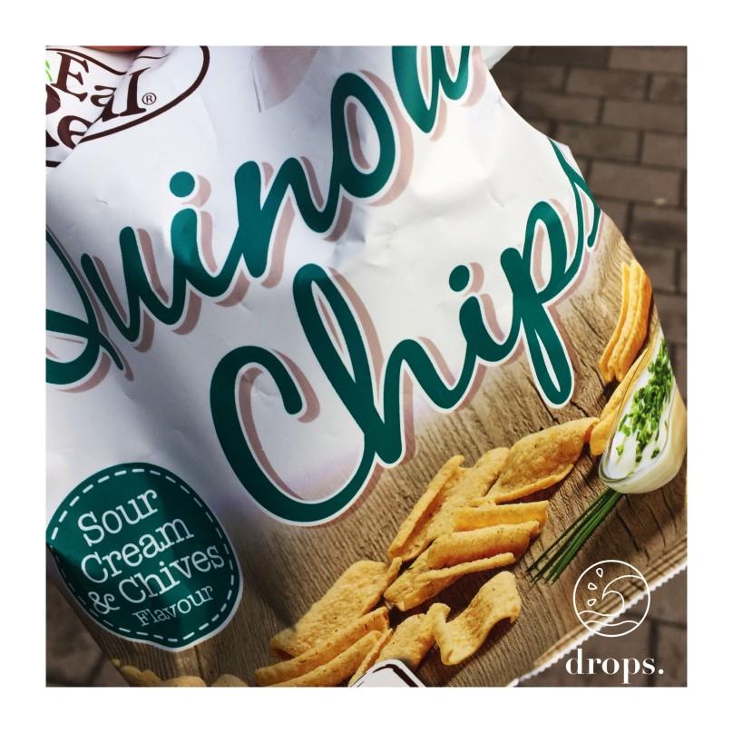 chipslogo