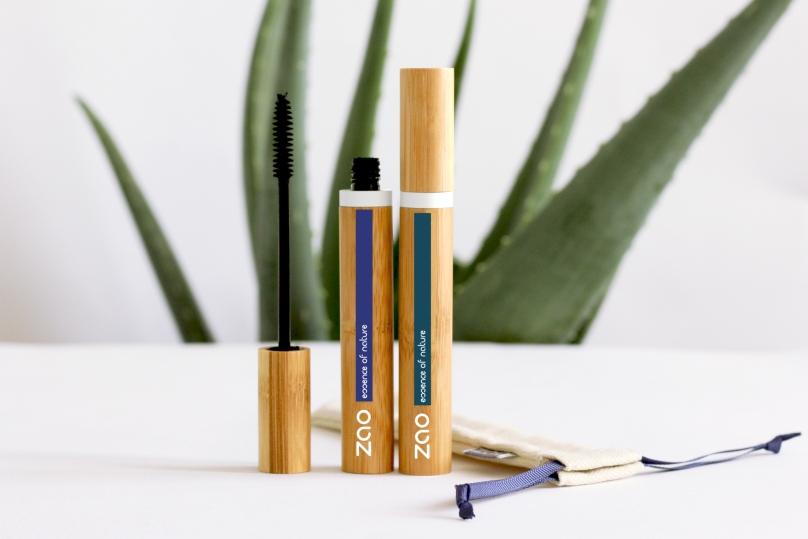 zao-make-up-mascara-rechargeable-HD