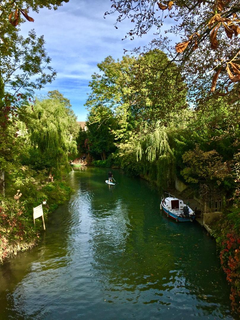 canal_bordsdemarne