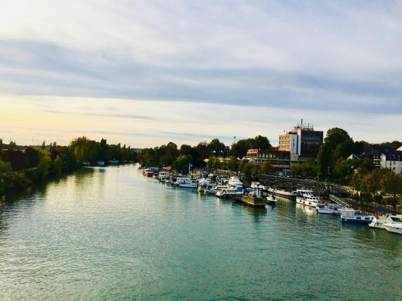 pont_nogent_sur_marne