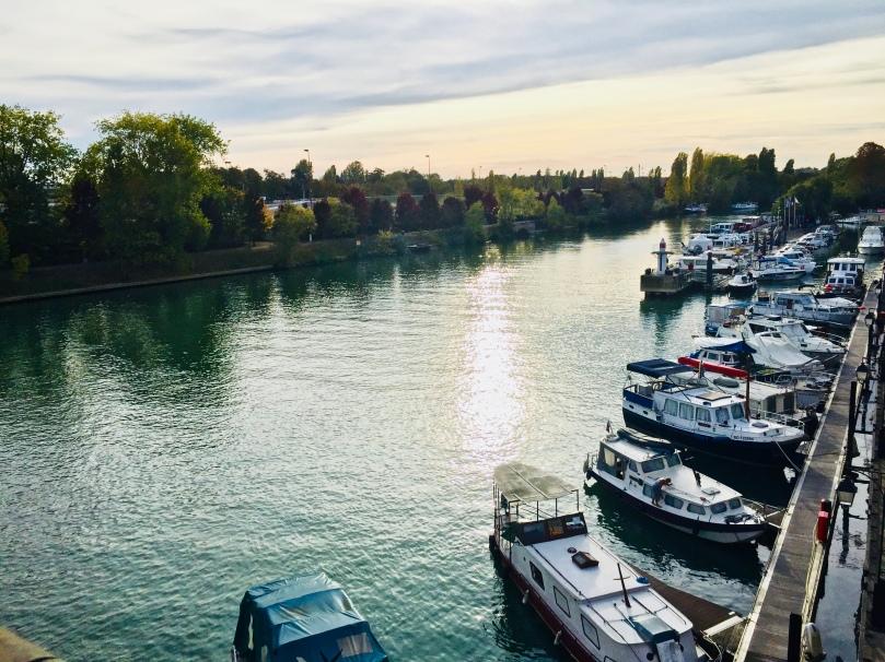 pont_nogent_sur_marne_2